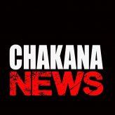 Equipo de Redacción Chakana News