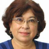 María Arboleda