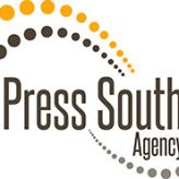 Press South Agency