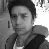 Alcides Nuñez Sanabria