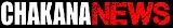 Chakana News